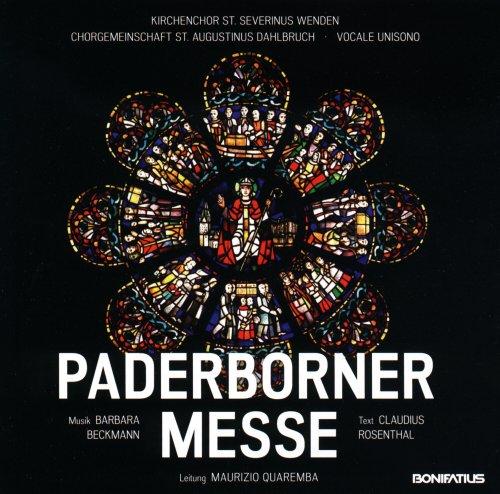 Paderborner Messe