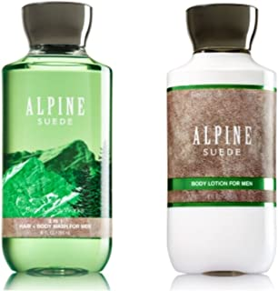Best bergamot and suede bath and body works Reviews