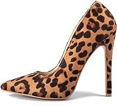 Sandalias de gladiador con tiras de tobillo doradas para mujer, zapatos deslizantes