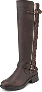Best old navy faux fur boots Reviews