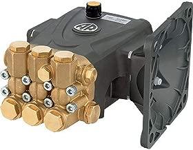 Best 3300 psi pressure washer pump Reviews