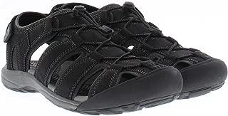 Best khombu womens active sandals Reviews