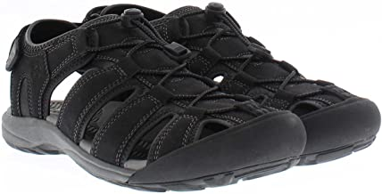 Khombu Sandal Men's Travis Active Sandal