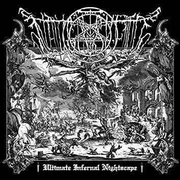Ultimate Infernal Nightscape
