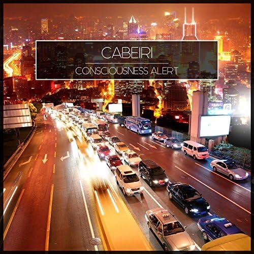Cabeiri