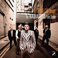 Sound City Beat by Radiators From Space (2012-03-06)