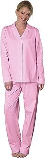 Best petite plus pajamas Reviews