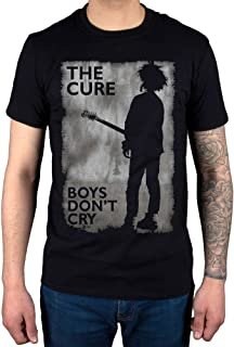 Best boys dont cry merch Reviews