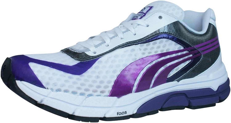 Puma Faas 700 Women's Running shoes