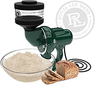 lee flour mill