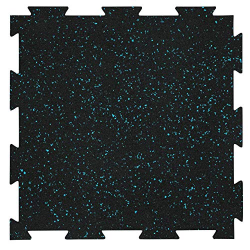 Best 20 x 20 protective flooring review 2021 - Top Pick