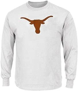 university of dallas shirts