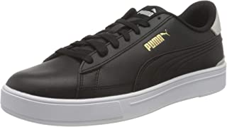 PUMA SERVE PRO Unisex Adults Sneakers