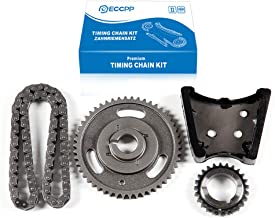 Best 2003 oldsmobile alero timing chain replacement Reviews