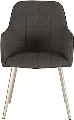 Incredible Amazon Com New Pacific Direct 4700005 Rg Jasmine Velvet Inzonedesignstudio Interior Chair Design Inzonedesignstudiocom