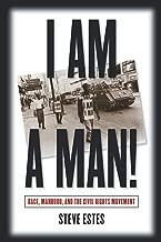 Best i am a man movement Reviews