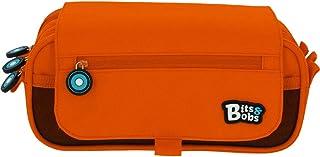 Amazon.es: Grafoplas - Mochilas y bolsas escolares: Equipaje