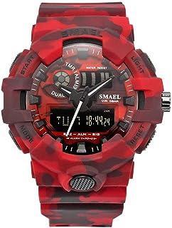 カウボーイスポーツ腕時計新しいミリタリー腕時計腕時計腕時計