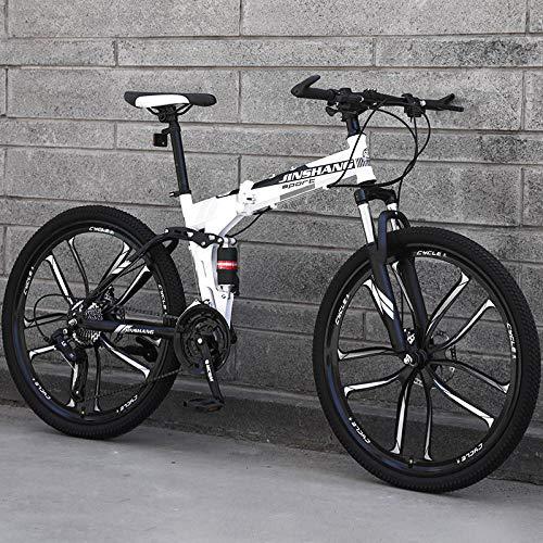 prostatitis en bicicleta de montaña