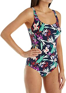 4fafd67252 Amazon.com: Multi - Swimsuits & Cover Ups / Clothing: Clothing ...