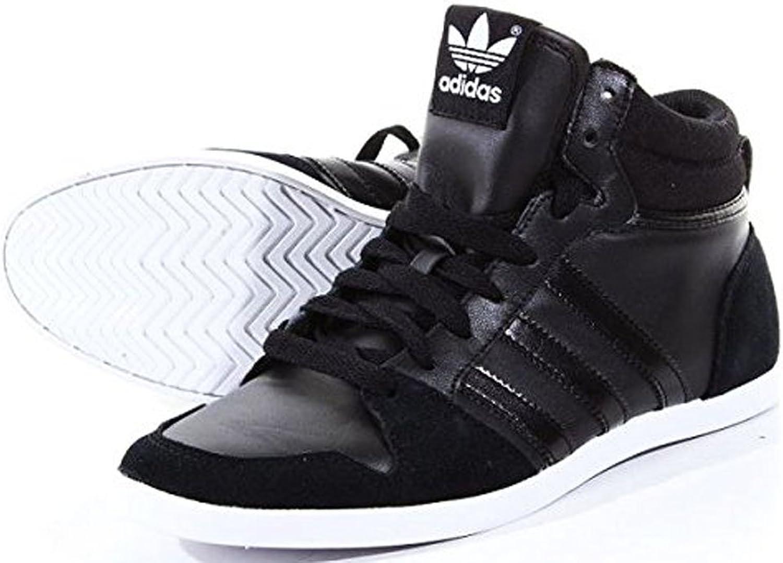 Adidas Originals adiLago Mid Turnschuhe Leder 46 46 2 3  Kauf es einfach