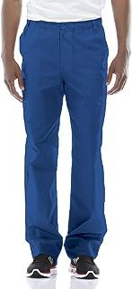 Dickies hombre Zip-Fly Exfoliante de pantalones para hombre
