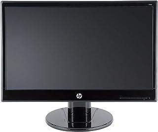 HP 18.5 inch LED - 19KA