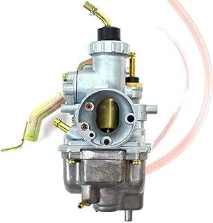 Carburetor For KAWASAKI KLX 125 Carburetor KLX125 2003 2004 2005 Carb