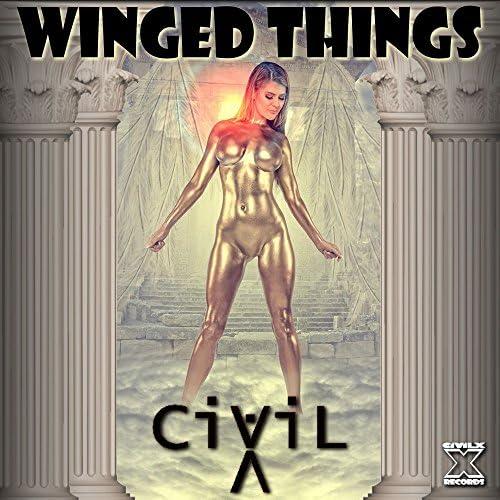 CiViLX