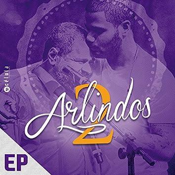 EP 2 Arlindos