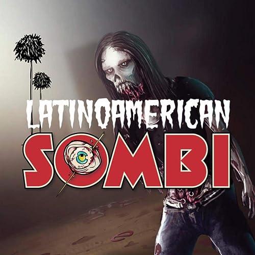 El pispo / El ventilador de Latinoamerican Sombi en Amazon Music - Amazon.es