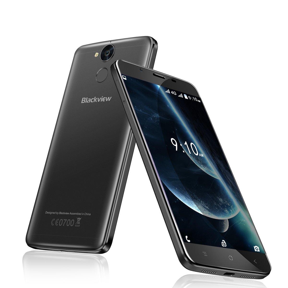 Smartphones Libres 5.5
