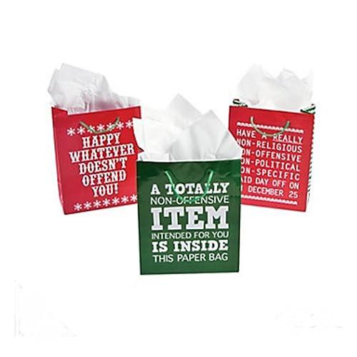 Clever Christmas Gifts.Clever Christmas Gifts Amazon Com