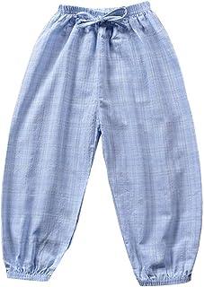 df1a6bcb8 Amazon.es: 5 años - Pantalones / Niña: Ropa