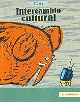 Intercambio cultural / Cultural Exchange (Los Primerisimos)