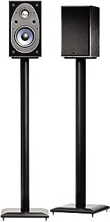 Sanus NF36B 36