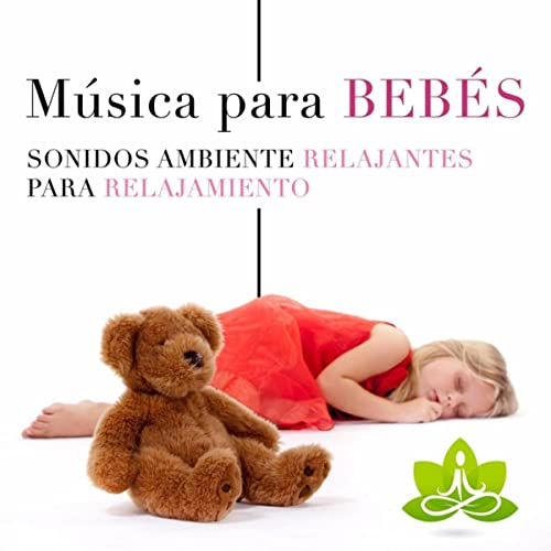 Caminar el Camino by Christian Yoga Music on Amazon Music ...