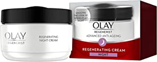 Olay Regenerist Regenerating Night Cream 50 ml