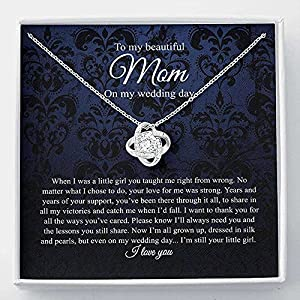 TO PERSONALIZE your Message Card. Add your Personalization details by sending us an message. You will receive a mockup for approval. INSPIRATIONAL MESSAGE CARD: A great gift to express your love to your lovely. It is not a small item but a big surpri...