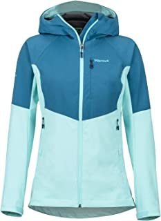 ROM Jacket - Women's, Late Night/Skyrise, Medium, 85370-3047-M