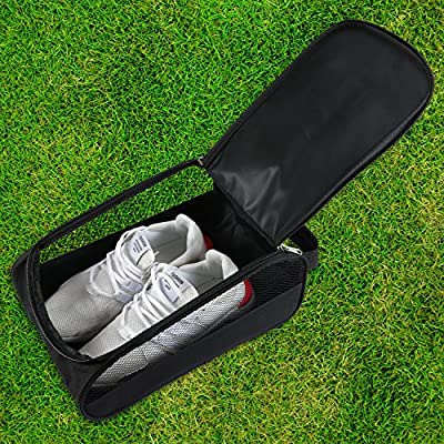 Outdoor Golf Shoes Bags