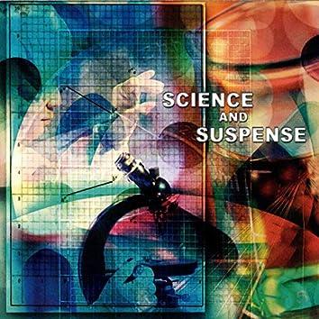 Science & Suspense