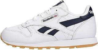 fe1393a364e7e Amazon.fr   Reebok - Baskets mode   Chaussures garçon   Chaussures ...