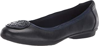 Women's Gracelin Lola Ballet Flat