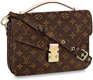 Dominic Abraham Pochette CrossbodyHandbag Tote Bag Postman package Shoulder Bag