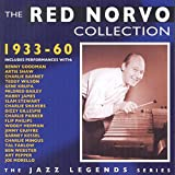 The Red Norvo Collection 1933-60