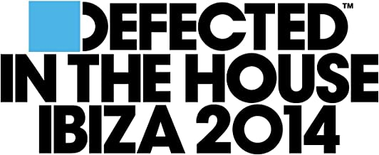 Best defected in the house ibiza 2014 Reviews
