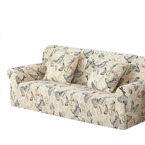 Outstanding Loose Covers Amazon Co Uk Inzonedesignstudio Interior Chair Design Inzonedesignstudiocom