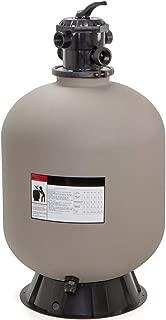 XtremepowerUS 75141 Inground Pool Sand Filter