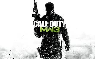 Best modern warfare 3 poster Reviews